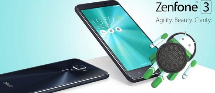 Recensione Asus Zenfone 3 5.2″ (ZE520KL) + Aggiornamento ad Oreo/Nougat