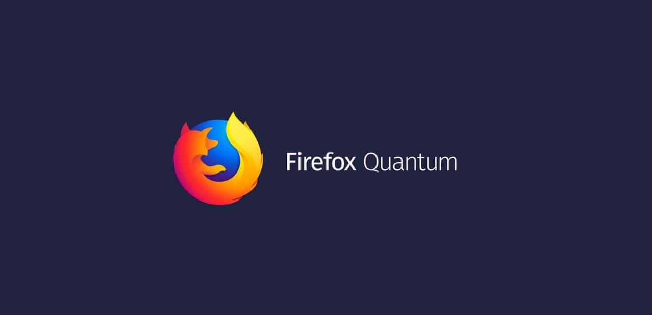Mozilla Firefox 60: le novità