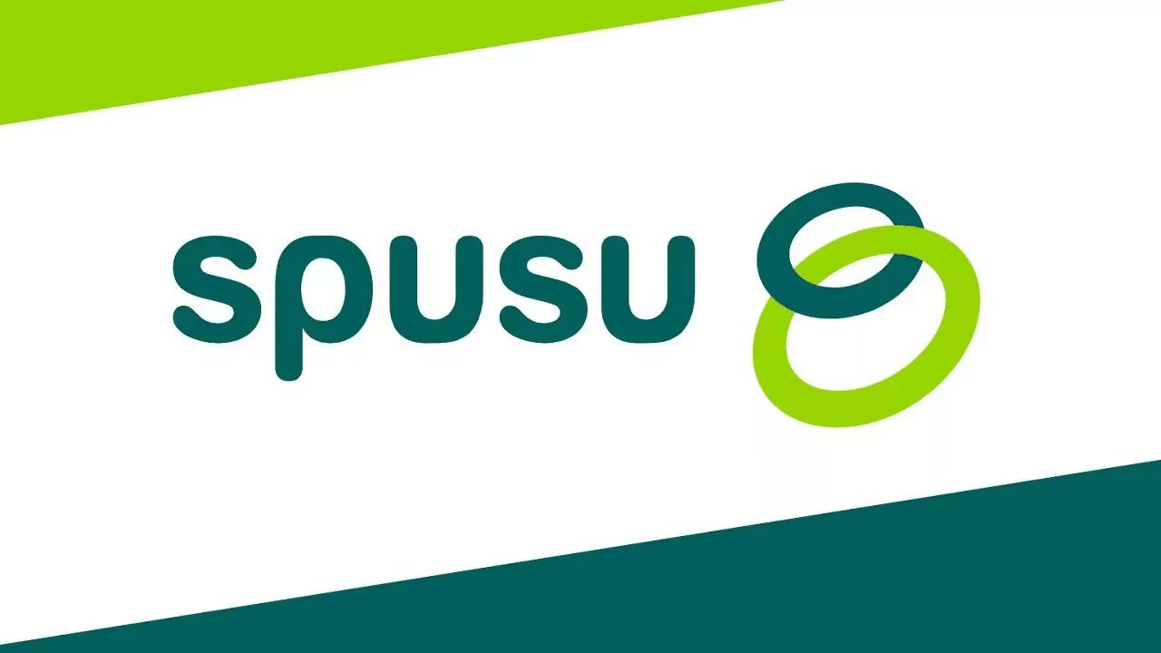 Recensione Spusu: nuovo operatore virtuale mobile low-cost